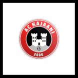 1065-ac-kajaani 1