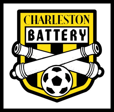 charleston_battery_logo