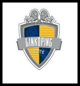 FC_Linköping_City_logo 1