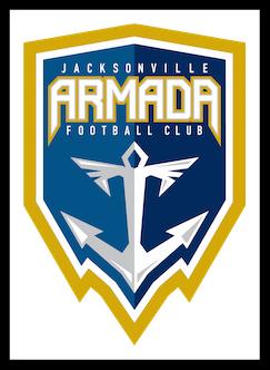 JacksonvilleArmadaFC 1
