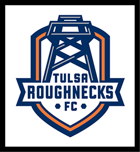 tulsa_roughnecks 1