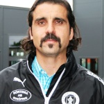 PSC Combine Coach Confirmed - Nykopings BIF