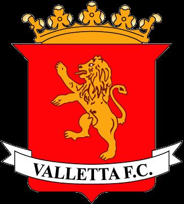 PSC Pro Soccer Combine Valletta