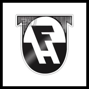 fh-hafnarfjordur-b