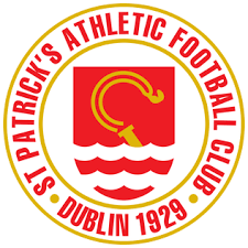 Pennsylvania Pro Soccer Tryout Attending Club St Patrick's Athletic