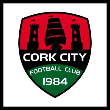 cork_city_f-c-_crest1