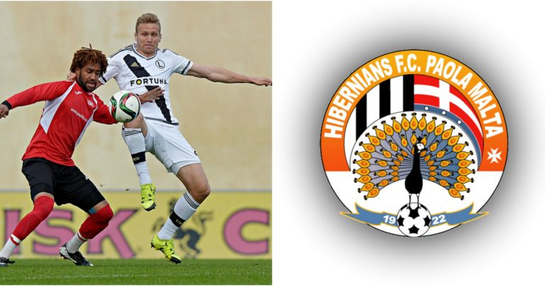 PSC Combine and Showcase Duo Sign For Maltese Premier League Club