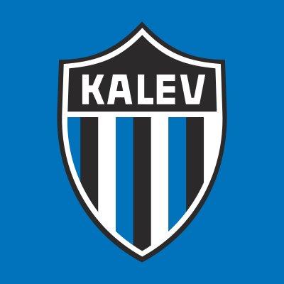 New York Pro Soccer Tryout Attending Club JK Tallinna Kalev