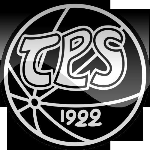 European Soccer Trial opponent: TPS
