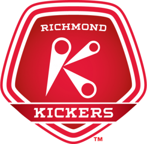 Florida Pro Soccer Tryout Attending Club Richmond Kickers