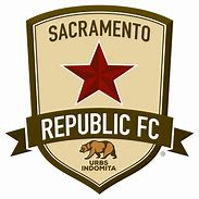 California Pro Soccer Tryout Attending Club Sacramento Republic
