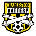 California Pro Soccer tryout attending club Charleston Battery -