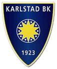 New York Pro Soccer Tryout Attending Club KBK
