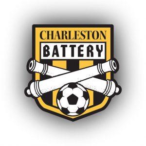 Orlando Pro Soccer Tryout Attending Club Charleston Battery
