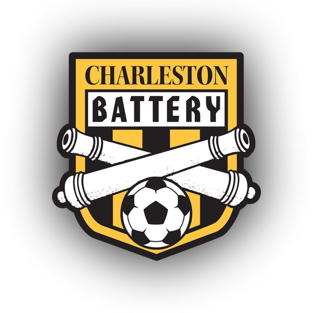 Orlando Pro Soccer Tryout Attending Club Charleston Battery