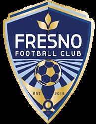 Orlando Pro Soccer Tryout Attending Club Fresno FC - Copy (2)