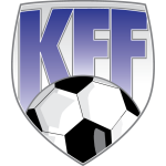 Florida Pro Soccer Tryout Attending Club KFF