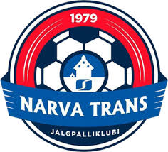 Orlando Pro Soccer Tryout Narva Trans