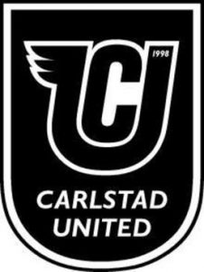 California Pro Soccer Tryout Attending Club Carlstad UTD.png