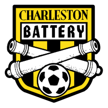 Texas Pro Soccer Tryout Attending Club Charleston Battery FC
