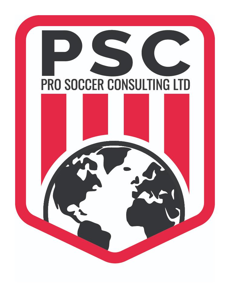 California Pro Soccer Tryout Attending Scouts - PSC Agency - Copy
