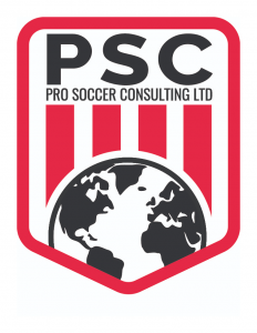 New York Pro Soccer Tryout Attending Scouts - PSC Agency