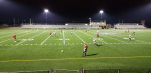 New York Pro Soccer Tryout Image2