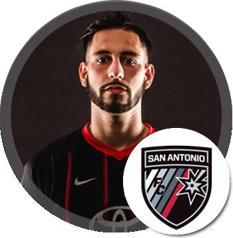 PSC Soccer Reviews: Gianluca Cuomo