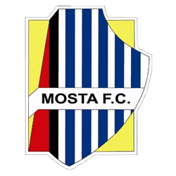 New York Pro Soccer Tryout Attending Club Mosta FC -