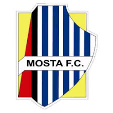 Texas Pro Soccer combine attending Club Mosta FC