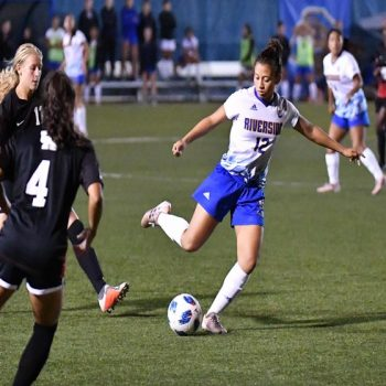 Womens Pro Soccer Tryout California Success Kyra Taylor 2