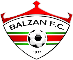 Arizona Pro Soccer Tryout Attending Club Balzan FC