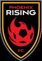 Arizona Pro Soccer Tryout Attending Club Phoenix Rising