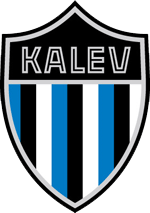 Arizona Pro Soccer Tryout Attending Club Tallin Kalev