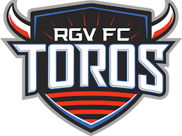 Arizona pro soccer tryout attending club Rio Grand Valley