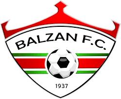 Georgia Pro Soccer Tryout Attending Club Balzan FC