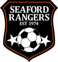 Georgia Pro Soccer Tryout attending club Seaford Rangers