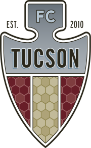 Florida Pro Soccer Tryout Attending Club FC Tucson