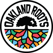 Florida Attending Club Oakland Roots