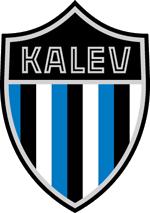 Ohio Pro Soccer Tryout Attending Club Tallin Kalev
