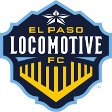 Nevada Pro Soccer Tryout Attending Club El Paso