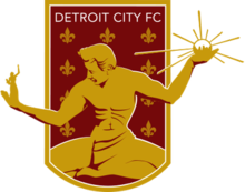 New York Pro Soccer Tryout Attending Club Detroit City FC
