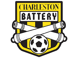 Ohio Pro Soccer tryout attending club Charleston Battery