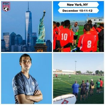 Pro-Soccer-Tryout-New-York