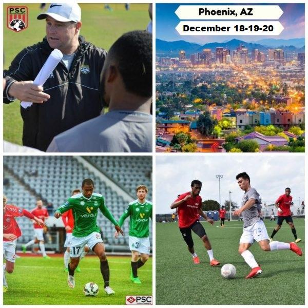 Pro-Soccer-tryout-Phoenix-Arizona