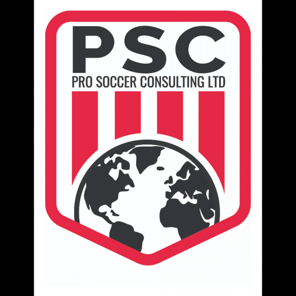 Ohio pro soccer tryout attending scouts PSC Agency Staff