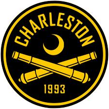 Arizona Pro Soccer Tryout. Attending Club Charleston Battery